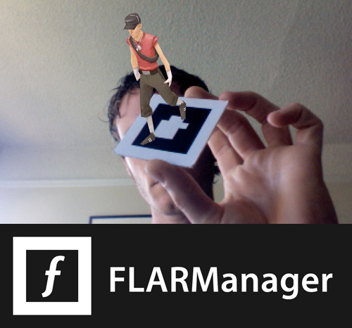 flarManager_v1_01.jpg